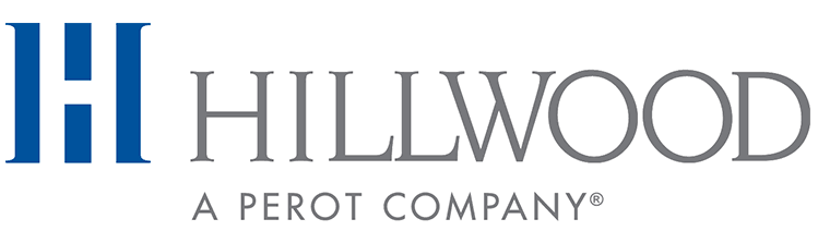 Hillwood investment properties linkedin logo investment definition by authors of fiction